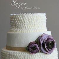Sugar Cake Company