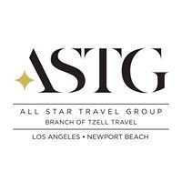 All Star Travel Group