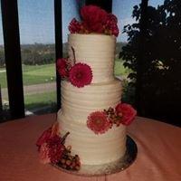 Amylynns cakes