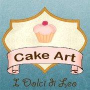 Cake Art - I Dolci di Leo