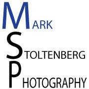 Mark Stoltenberg Photography