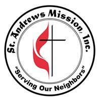 St. Andrew's Mission