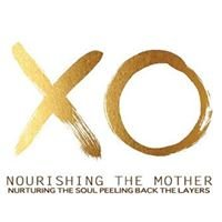 Nourishing the Mother