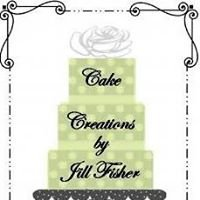 Cake Creations by Jill Fisher