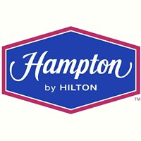 Hampton Inn by Hilton Spring Lake Fayetteville