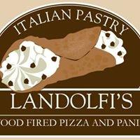 Landolfi's