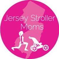 Jersey Stroller Moms, LLC Stroller Fitness