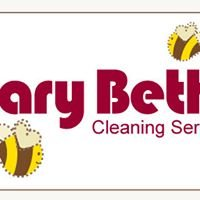 Mary Beth's Cleaning Services