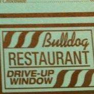 The Bulldog Restaurant