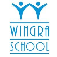 Wingra School