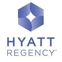 Hyatt Regency Tokyo - ハイアットリージェンシー東京