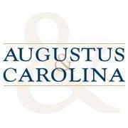 Augustus & Carolina