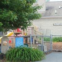 Mt. Jefferson Child Development Center