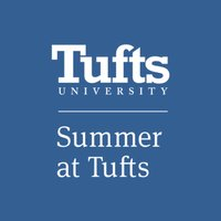 Tufts Summer