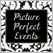 Picture Perfect Events, LLC