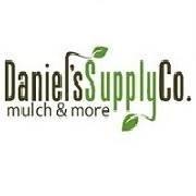 Daniel's Supply Company
