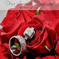 Dena Crowder Photography