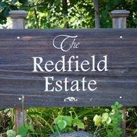 Redfield Estate