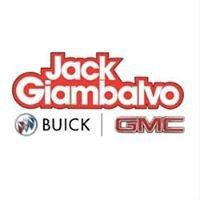 Jack Giambalvo Buick GMC