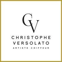 Christophe Versolato