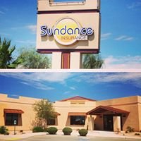 Sundance Insurance Agency www.Sundanceins.com