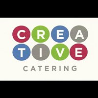 Creative Catering by Chef Corey McFarland