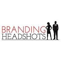 Branding Headshots