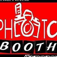 Wedding Photobooth Professionals