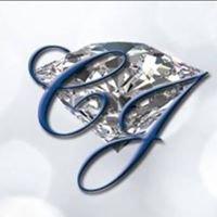 Cortes Jewelers