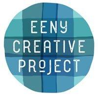 Eeny Creative Project