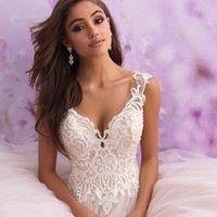 Novia Bridal & Prom Wear