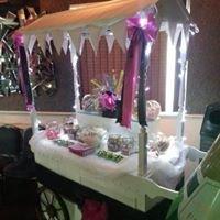 sweet delights sweet shop,