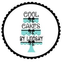 Cool Cakes by Lindsay