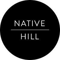 Native Hill Coffee