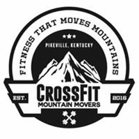 CrossFit Mountain Movers