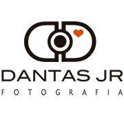 Dantas Jr. Fotografia