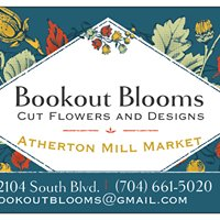 Bookout Blooms