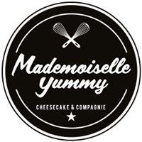 Mademoiselle Yummy