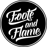 Foote and Flame