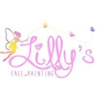 Lilly's Face Painting Melbourne