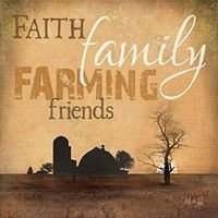 Johnson County Farmers CO-OP