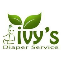 Ivy's Diaper Service