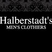 Halberstadt's Men's Clothiers