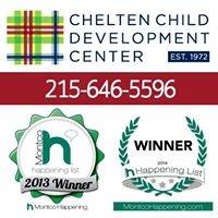 Chelten Child Development Center