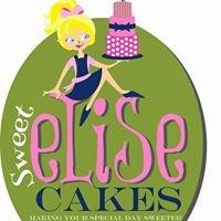 Sweet Elise Cakes