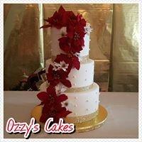 Ozzy's Cakes