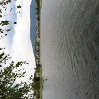 Robert Trent Jones Hampton Cove