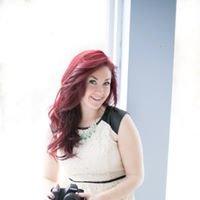 Chelsea Biathrow Photography