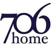 706 Home