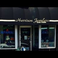 Harrison Jewelers Inc.
